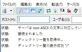 2015-12-09_210801